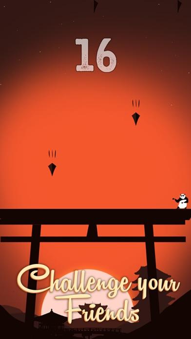 Panda Warrior - Kungfu Samurai-4