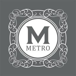Los Angeles Metro Offline