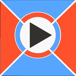 myStitch Video Collage - the best video collage maker for instagram, vine and youtube