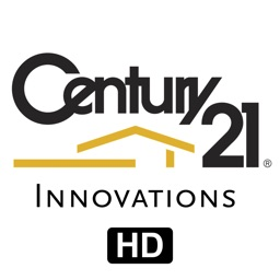 CENTURY 21 Innovations for iPad