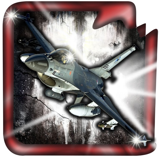 Dangerous Mission Aircraft - Ultra Realistic Dangerous Flight