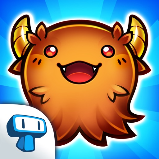 Pico Pets - Virtual Monster Battle & Collection Game