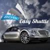 BDB Easy Shuttle