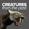 Creatures from the past