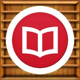 Ícone do app 500 Books