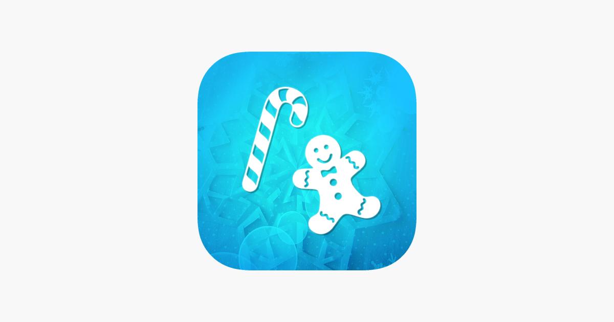 Traditionelle Weihnachtslieder für Kinder: Beliebte Weihnachtsmusik ...