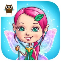 Codes for Fairy Sisters 2 - Magical Forest Adventures & Animal Care Hack