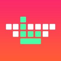 Keyboard Maker by Better Keyboards - Free Custom Designed Key.board Themes