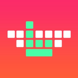 Keyboard Maker by Better Keyboards - Free Custom Designed Key.board Themes