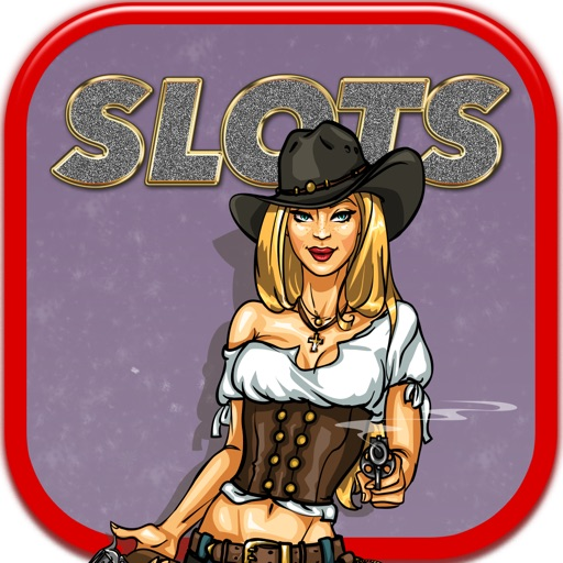 Cash Wizard SLOTS Machine - FREE Amazing Game