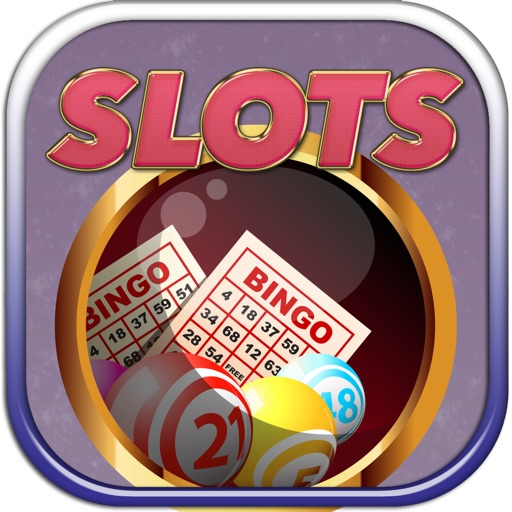 Fabulous Casino Scatter Slots - Free Game