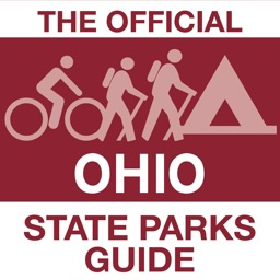Ohio State Parks Guide - Pocket Ranger®