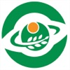中国食品门户-China food portal