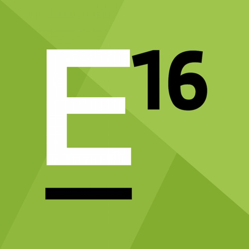 AppSense Elevate 2016