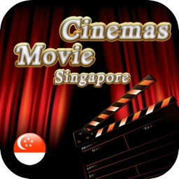 Cinemas Movie Singapore