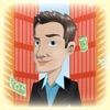 Rising Billionaire - You are the next Billionaire, the road to $ Riches and Money & croft