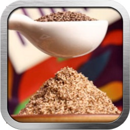 MilaMiracleSeed for iPhone