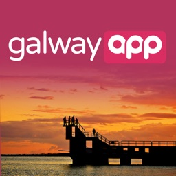Galway App - Galway- Local Business & Travel Guide