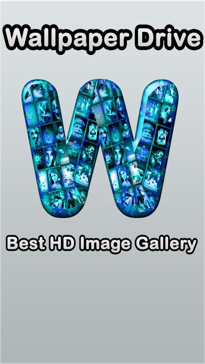 Wallpaper Drive-Best HD Wallpapers Gallery screenshot-4