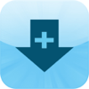 iDL PLUS FREE - Cloud Storage and File Manager