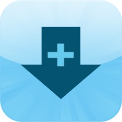 iDL PLUS FREE - Cloud Storage and File Manager on the App Store