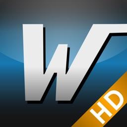 Wonderex mobile HD