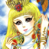 Nữ Hoàng Ai  Cập (Offline)