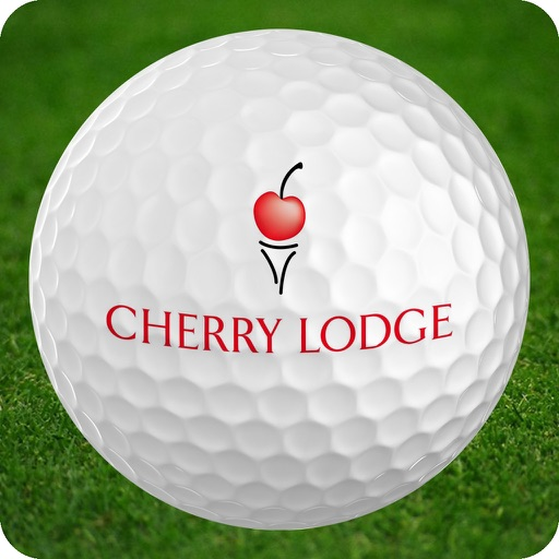 Cherry Lodge Golf Club