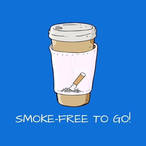 Smoke-Free To Go! Mentaltraining Raucherentwöhnung
