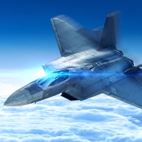 Codes for Ace Fighter Pilot Tycoon: F18 Storm Strike Supremacy Hack