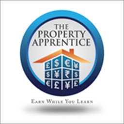The Property Apprentice