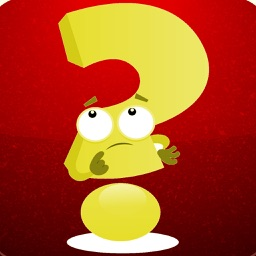 Who Am I ? Fun Free Personality Quiz for everybody. Reveal your traits today.
