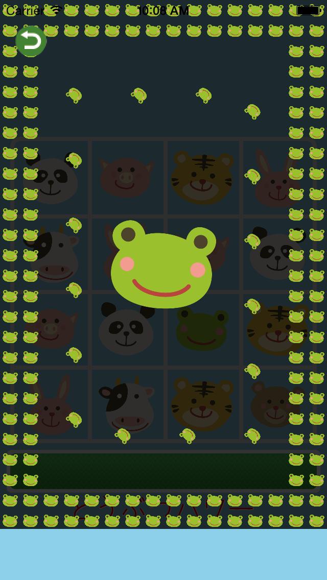 子供だってパズルゲームをやりたい! ー こどもパズルゲームのおすすめ画像3