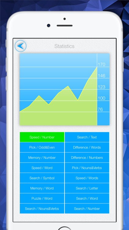 Speed Reading IQ+: epub, pdf screenshot-4