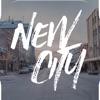 New.City.Church