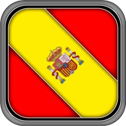 Spanish Dictionary (Offline)
