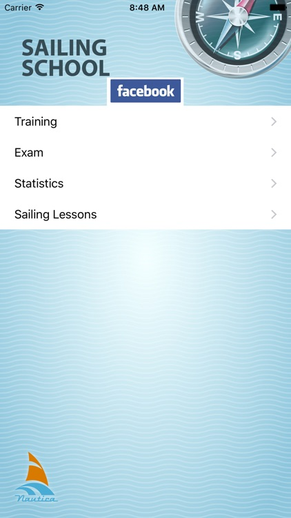 Sailing School screenshot-0