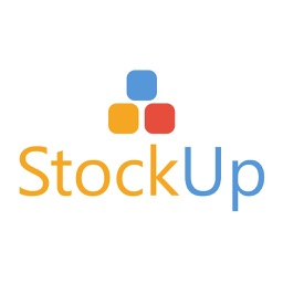 StockUp - Construction Material Management System