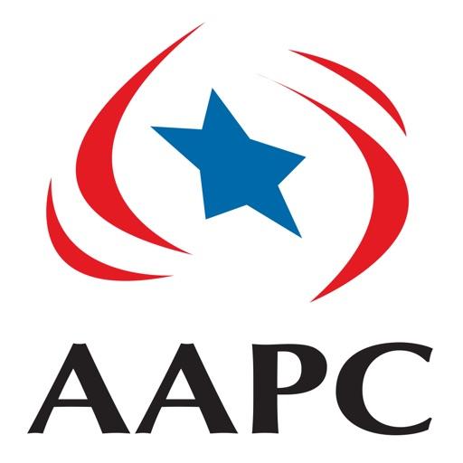 AAPC Events icon