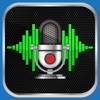 Voice Recorder and Editor – Change Your Speech with Funny Sound Effects