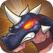 通天魔塔:单机游戏免费好玩rpg,冒险打魔兽的经典角色扮演