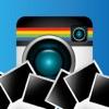 Photography Tutorials - Be a Better Photographer - iPhoneアプリ