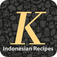 Codes for Kompas Recipes Hack
