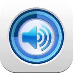 free download apple ringtone remix
