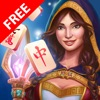 Mahjong Magic Journey 3 Free