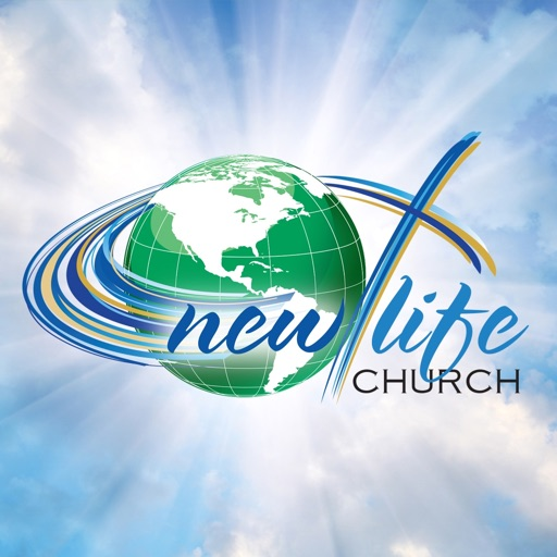 New Life Church Decatur