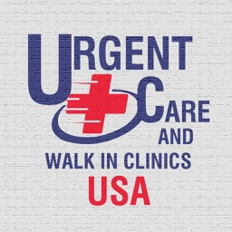 Urgent Care and Walk In Clinics USA