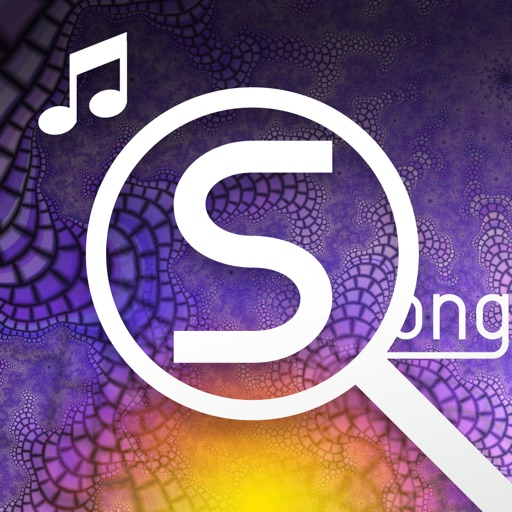 songvoo - Replacement music player to see what you are listening to