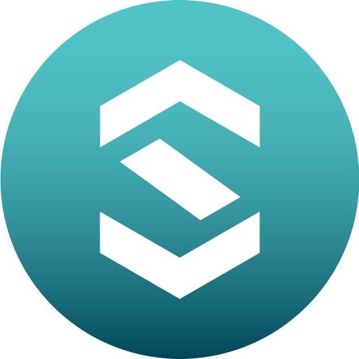 SureDrop Client