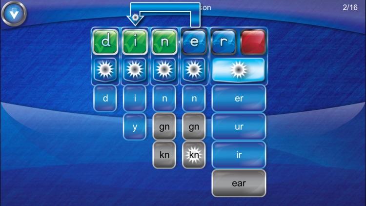 Simplex Spelling Phonics 2